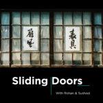 Sliding Doors Podcast
